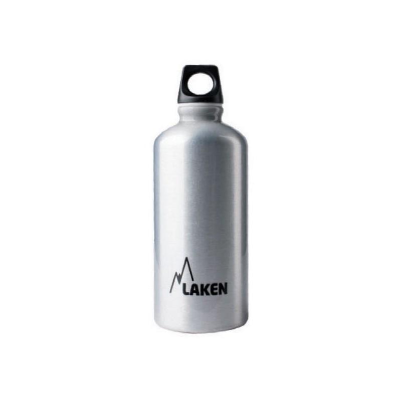 Gourde aluminium 0,6l Laken