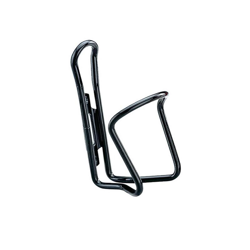Cage porte bidon aluminium pour vélo Topeak
