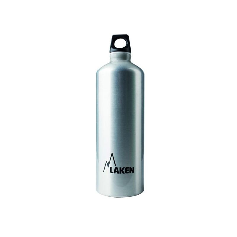 Gourde aluminium 1 litre de Laken