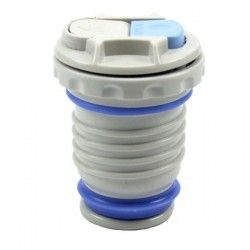 Bouchon Stoppeur pour bouteille isotherme Thermos Light & Compact