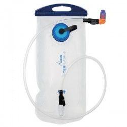 Réservoir d'eau pour sac à dos 1,5 litres
