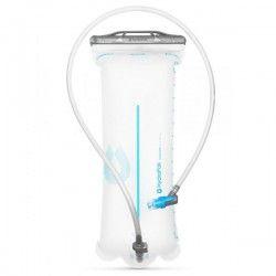 Poche à eau Réservoir Système d'hydratation 3 litres Hydrapak