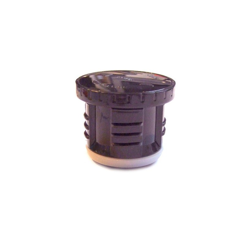 Bouchon pour bouteille isotherme Haute performance Laken 0.75L