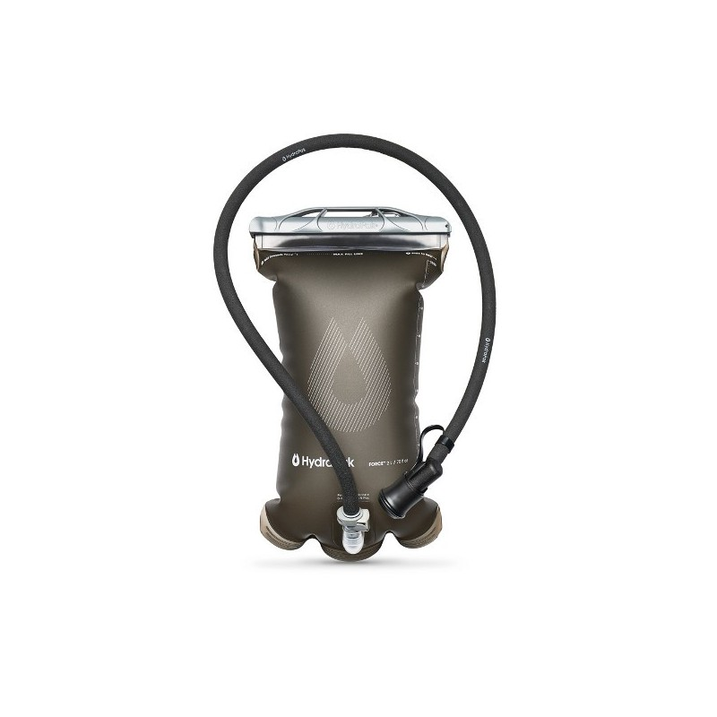 Poche à eau qualité 2 litres Hydrapak
