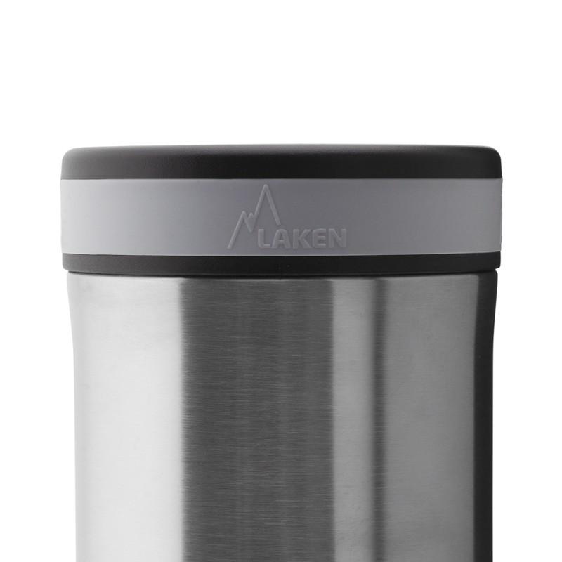 Bouchon lunch-box isotherme 1L ou 1.5L Laken