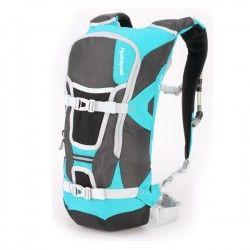 Sac à dos poche réservoir Hydrapak Reyes 3 litres 2012
