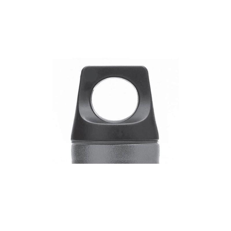 Bouchon anneau pour gourde alu de marque Laken