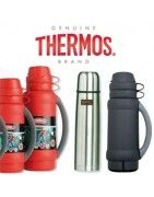 Accessoires Thermos | Bouchon