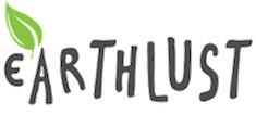 Earthlust